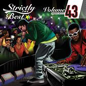 Strictly The Best Vol. 43 by Various Artists