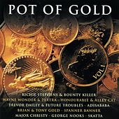 Pot Of Gold Vol. 1 by Various Artists
