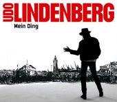 Mein Ding von Udo Lindenberg