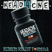 Headache by Various Artists