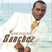 No More Heartaches by Sanchez