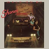 Walk On By by The Shanes