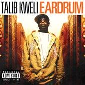 Eardrum von Talib Kweli
