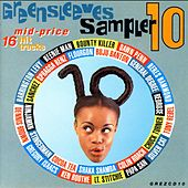 Sampler 10 by Various Artists