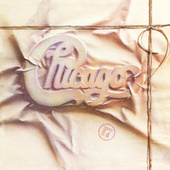 Chicago 17 [Expanded + Bonus Tracks] by Chicago