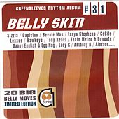 Belly Skin by Various Artists