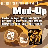 Mud-Up by Various Artists