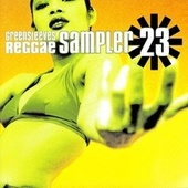 Sampler 23 by Various Artists