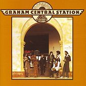 Graham Central Station by Graham Central Station