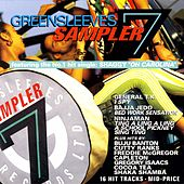 Sampler 7 by Various Artists