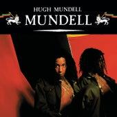 Mundell by Hugh Mundell