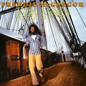Big Ship by Freddie McGregor