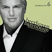 Beethoven : Symphony No.6, 'Pastoral' by Various Artists