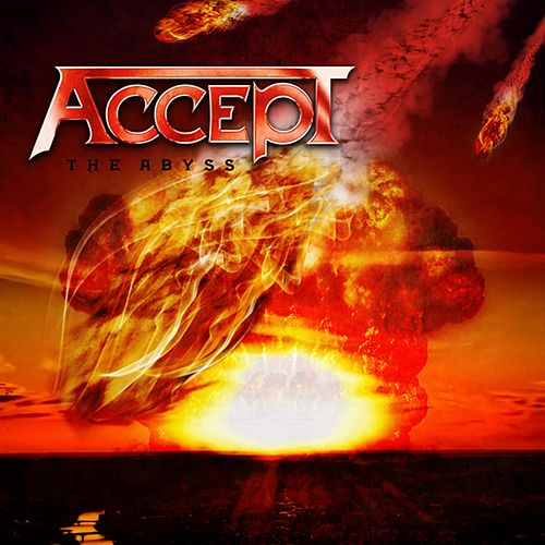 The Abyss von Accept