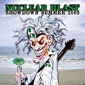 Nuclear Blast Showdown Summer 2009 von Various Artists