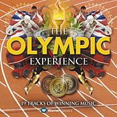 The Olympic Experience von Various Artists