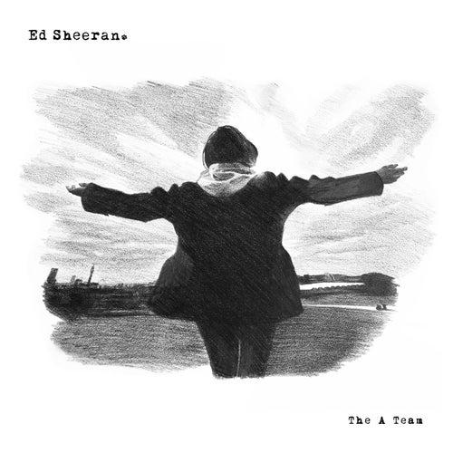 The A Team von Ed Sheeran