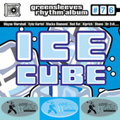 Ice Cube by Various Artists