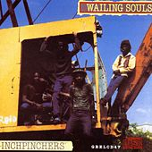 Inchpinchers by Wailing Souls