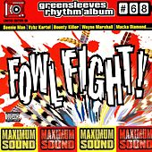 Fowl Fight von Various Artists