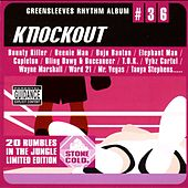 Knockout by Various Artists