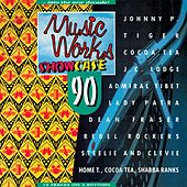 Music Works Showcase 90 by Various Artists