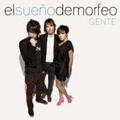 Gente by El Sueño De Morfeo