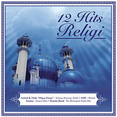 12 Hits Religi by Various Artists