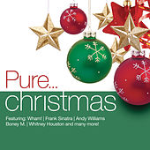 Pure... Christmas von Various Artists