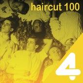 4 Hits von Haircut 100