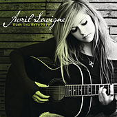 Wish You Were Here von Avril Lavigne