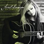 Wish You Were Here von Avril Lavigne