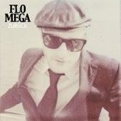 Zurück by Flo Mega