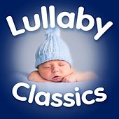 Lullaby Classics von Various Artists