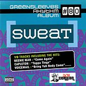 Sweat by Various Artists