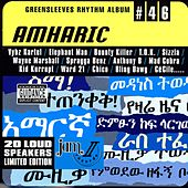 Amharic by Various Artists