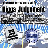 Bigga Judgement by Various Artists