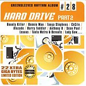 Hard Drive Part 2 by Various Artists