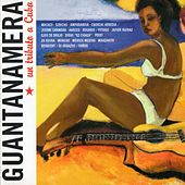 Guantanamera. Un tributo a Cuba von Various Artists