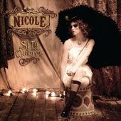 Si tu me Quieres by Nicole