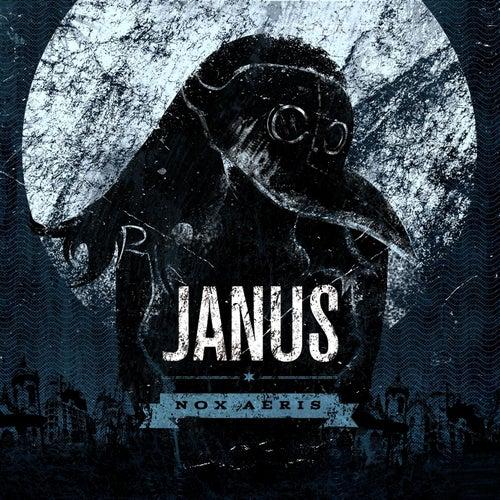 Nox Aeris by Janus