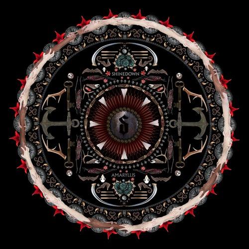 Amaryllis by Shinedown