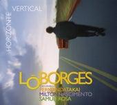 Horizonte Vertical by Lô Borges