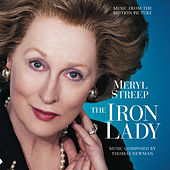 The Iron Lady von Various Artists