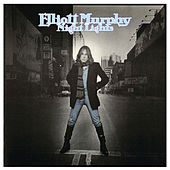 Night Lights by Elliott Murphy