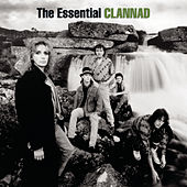 The Essential Clannad by Clannad