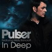 In Deep by Pulser