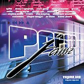 Popso Jamz by Various Artists