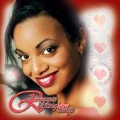 Reggae Lasting Love Songs - Vol. 3 by Various Artists