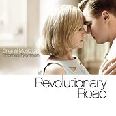 Revolutionary Road von Various Artists